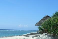 鹿児島の離島医療