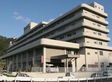 名瀬徳州会病院